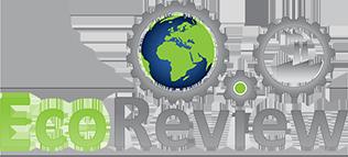 EcoReview Ireland
